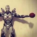 metalironballer