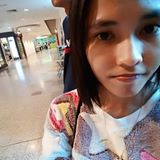 miss_baby94