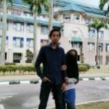 modernday_khadijah