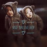 maf.onlineshop