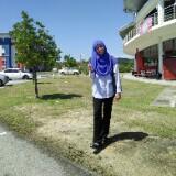 nurmunirah_