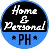 personal_home_ph