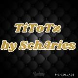 scharies2028