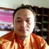 shahrulnizam_saud