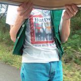 shirtstuckedin