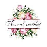 the_secret_workshop