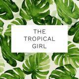 thetropicalgirl