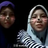 twinny_