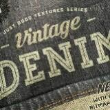 vintagedenim.co