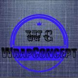 wrapconcept