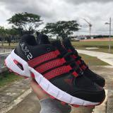 abra.sneakers