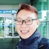 alvin_tankc