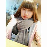 anna_lin_1013