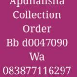 apdhalisnacollection