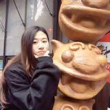 apple_chuchu