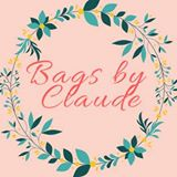 bagsbyclaude