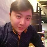 benjamin_kk