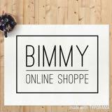 bimmyshoppe
