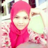 bunga_indah