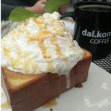 cafe90
