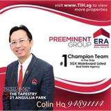colinproperties