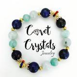 covetcrystalsjewelry
