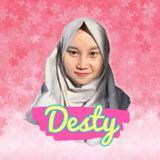 desty_gita