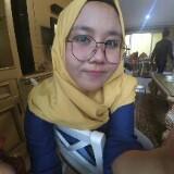 fitriyah_11