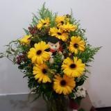 flowery_identity