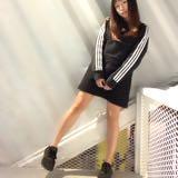fresh_hui