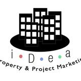 idea.property