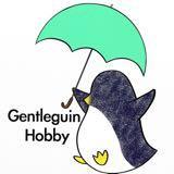 gentleguin_hobby