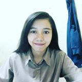 hamsyah_syah