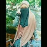 hazirah_halim