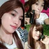 beautysf.o.s