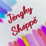 jengky_olshoppe