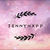 jennynxpp