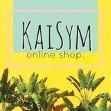 kaisym_online_shop