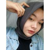 khairunisa_caun