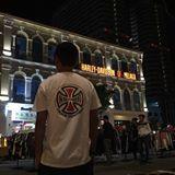 klang_thrift