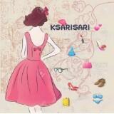 ksarisari
