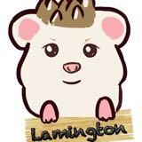lamingtonton