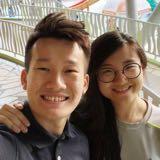 liang_era