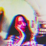 magdalenavenli