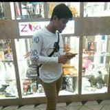 naziman97