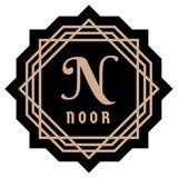 noor.onlineshop