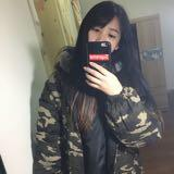 one_jie