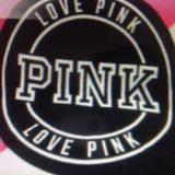 pinklovepink