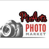 pixartsphotomarket