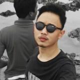 rafi_alfarisi